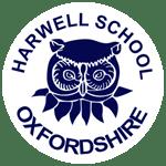 Harwell Primary School Association