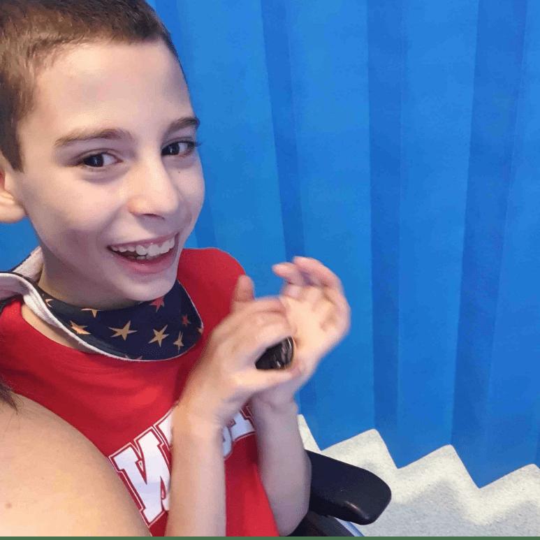 Raising funds for Leonardo Ferreira