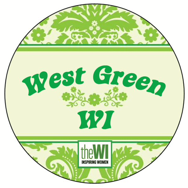 West Green Womens Institute