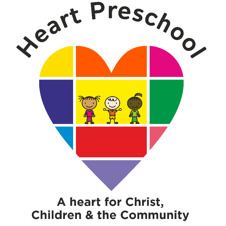 Heart Preschool C.I.C - Nottingham
