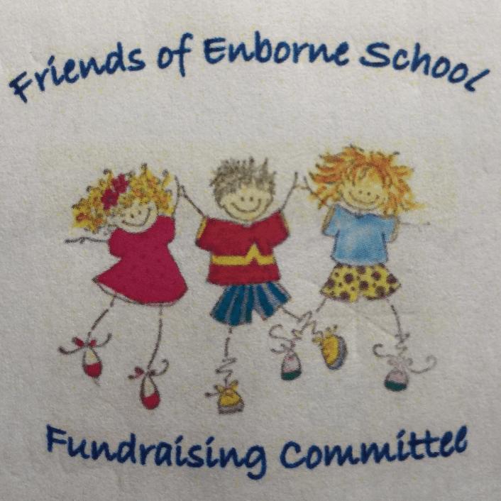 Friends of Enborne School - Newbury