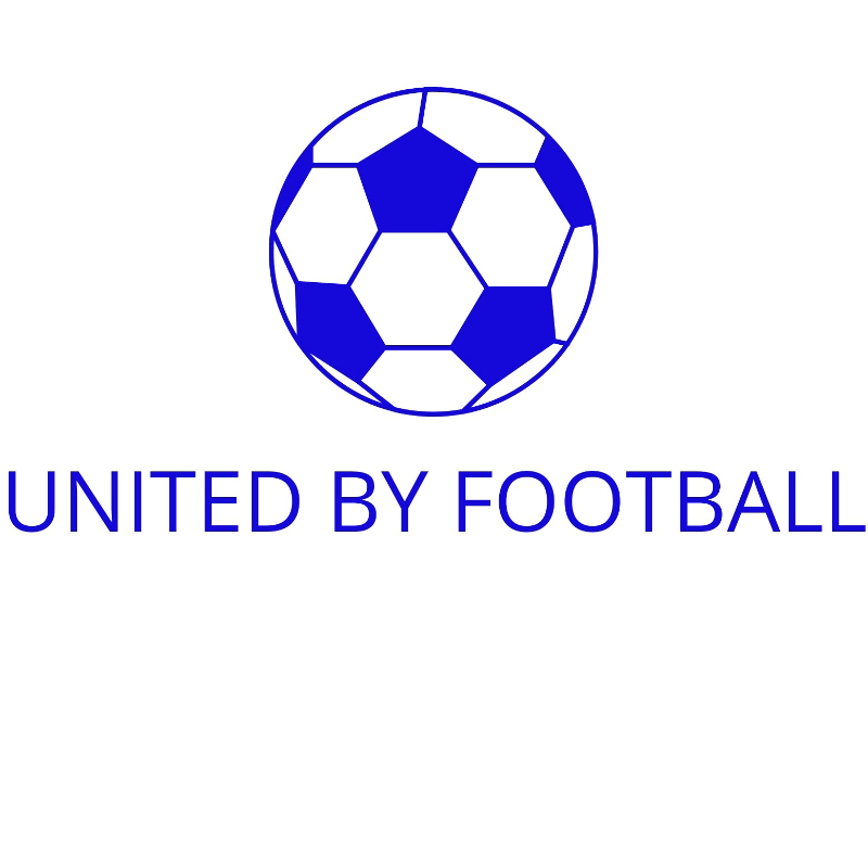United by Football