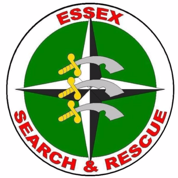 Essex Lowland Search and Rescue