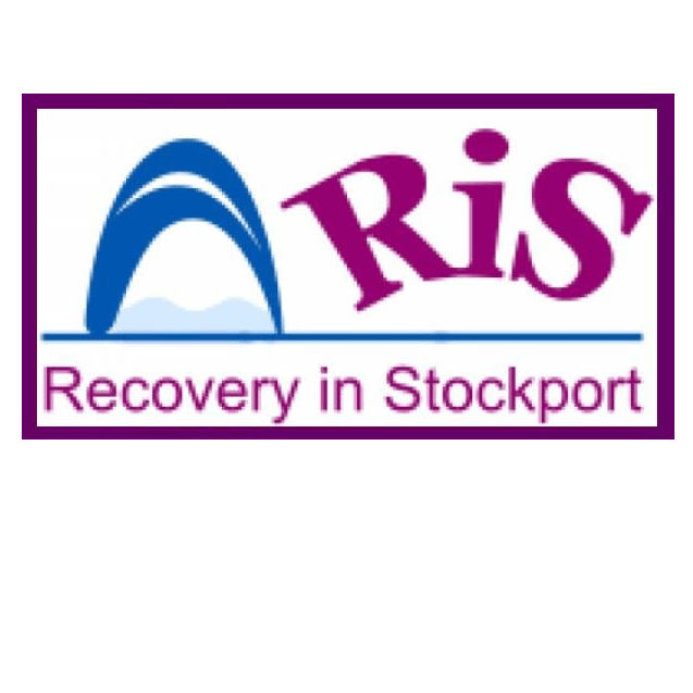 Recovery in Stockport