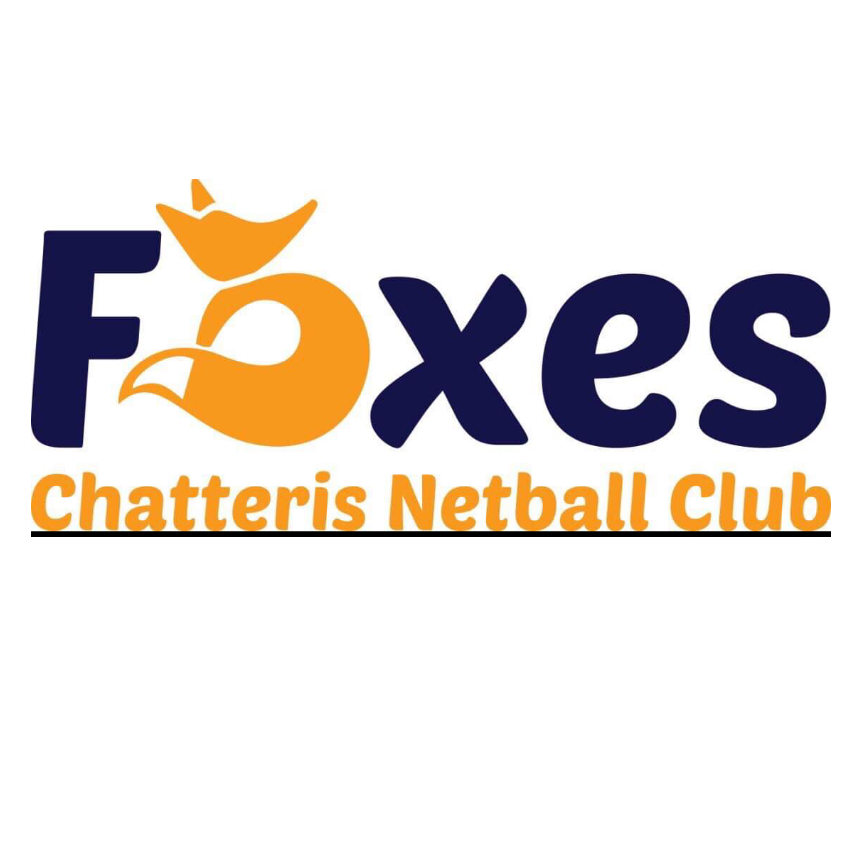 Chatteris Foxes Netball Club