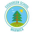Friends Of Evergreen School - Warwick