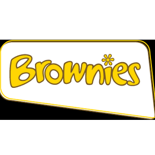 1st Naphill Brownies