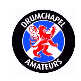 Drumchapel Amateurs 2010