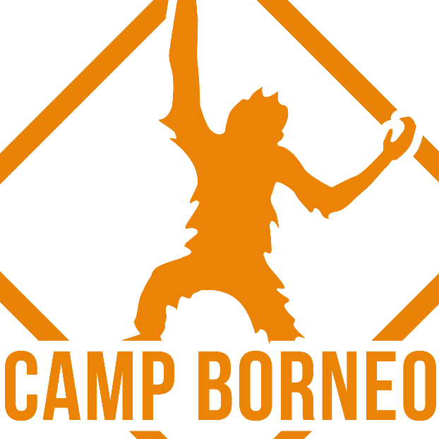 Borneo 2019 - Morgan Vincent-Bennett
