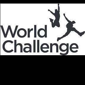 World Challenge Sophia Mills-Baker - 2021