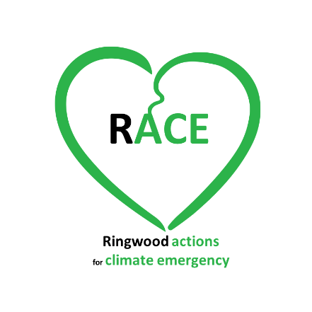 Ringwood Actions for Climate Emergency