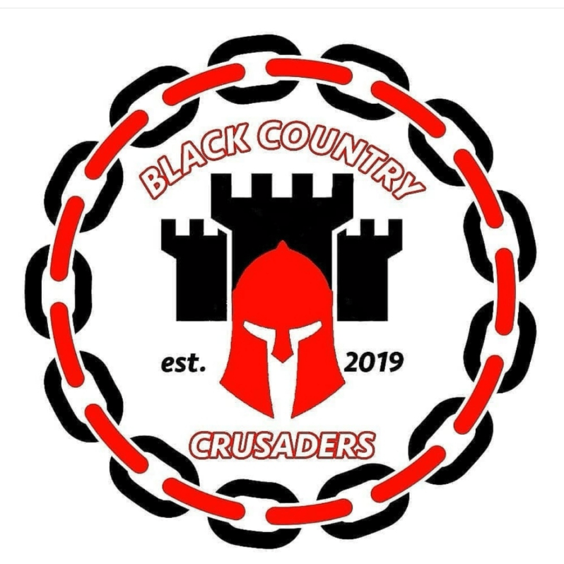 Black Country Crusaders