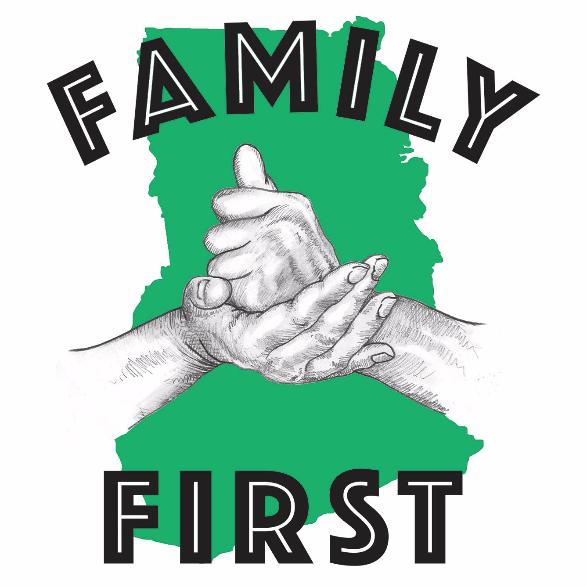 Family First Ghana