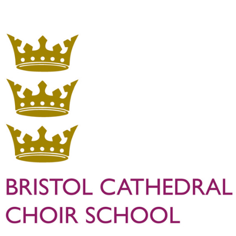 Bristol Cathedral Choir School PTA