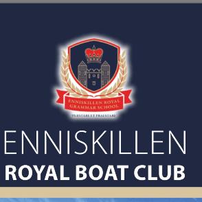 Enniskillen Royal Boat Club