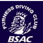 Furness Diving Club
