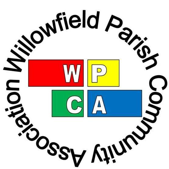 Willowfield Parish Community Association