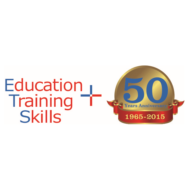 Education and Training Skills