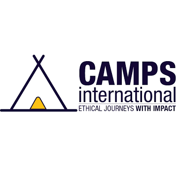 Camps International Borneo Expedition 2021  - Ethan Williams