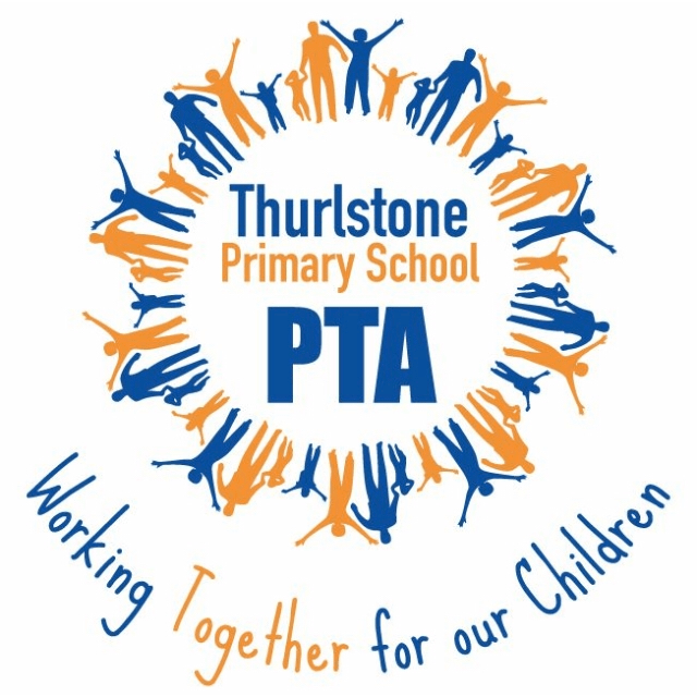 Thurlstone Primary School PTA