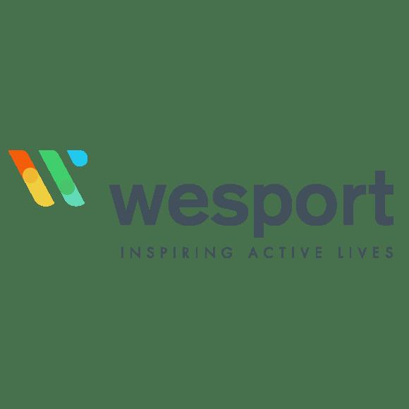 Wesport