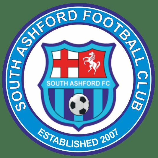 South Ashford Football Club