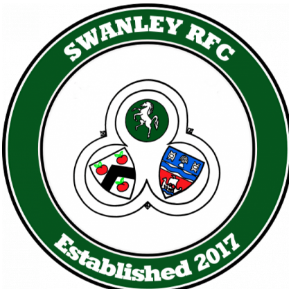 Swanley Rugby Club (Kids, Women's and Men's)