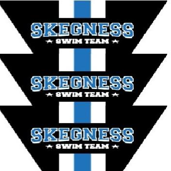Skegness Amateur Swimming Club