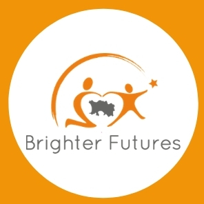 Brighter Futures Jersey