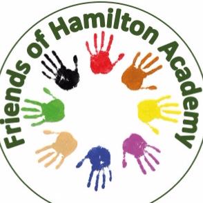 Hamilton Academy - High Wycombe