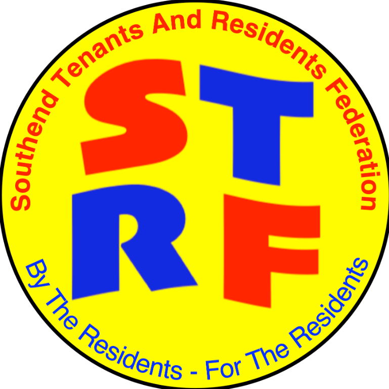 Southend Tenants and Residents Federation