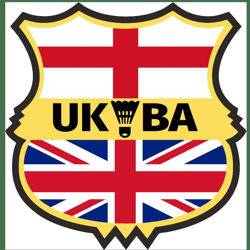 UKBA Badminton