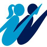 Woking Gymnastics Club