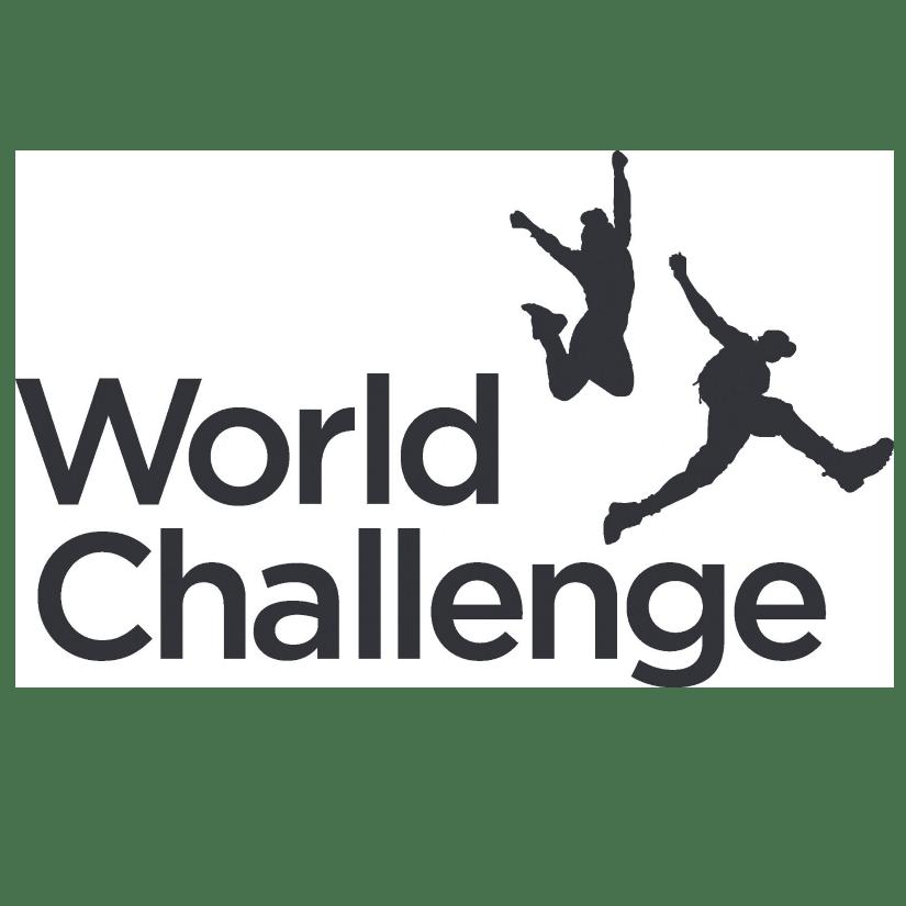 World Challenge Botswana 2022 - Isaac Green