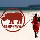 Kenya 2021 - Eiri Mountjoy Maron