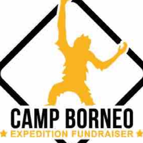 Camps International Borneo 2021 - Vincent Harmer