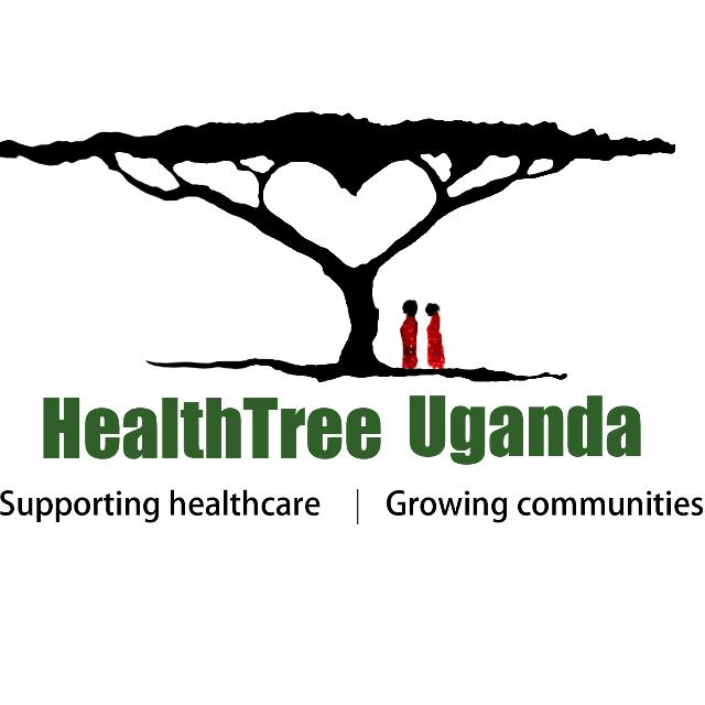 HealthTree Uganda