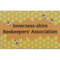 Inverness-shire Beekeepers' Association