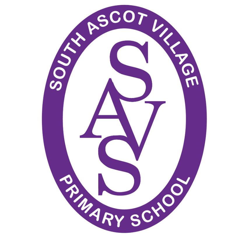 South Ascot Village School PTA - Ascot