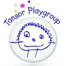 Tansor Playgroup - Northamptonshire