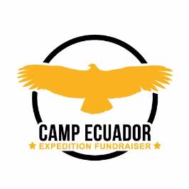 Ecuador 2019 - Danny Williams
