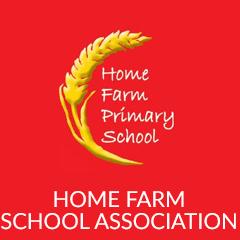 Home Farm School Association