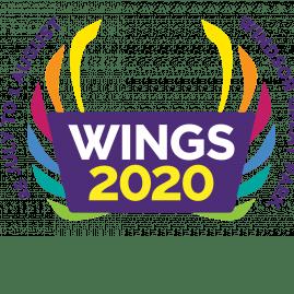 Scout Jamboree  2020 - Alice Anderson