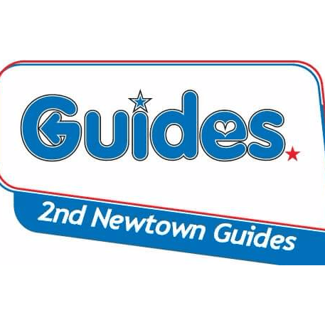 2nd Newtown Guide Unit
