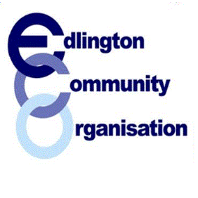 Edlington Community Organisation