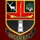BREAM RFC
