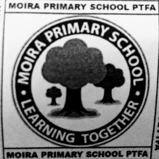 Moira Primary School PTFA