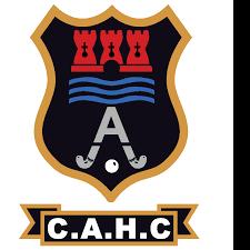 Carmarthen Athletic Hockey Club
