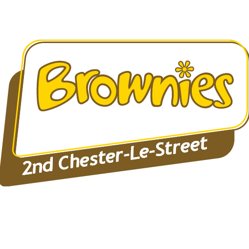 2nd Chester Le Street Brownies