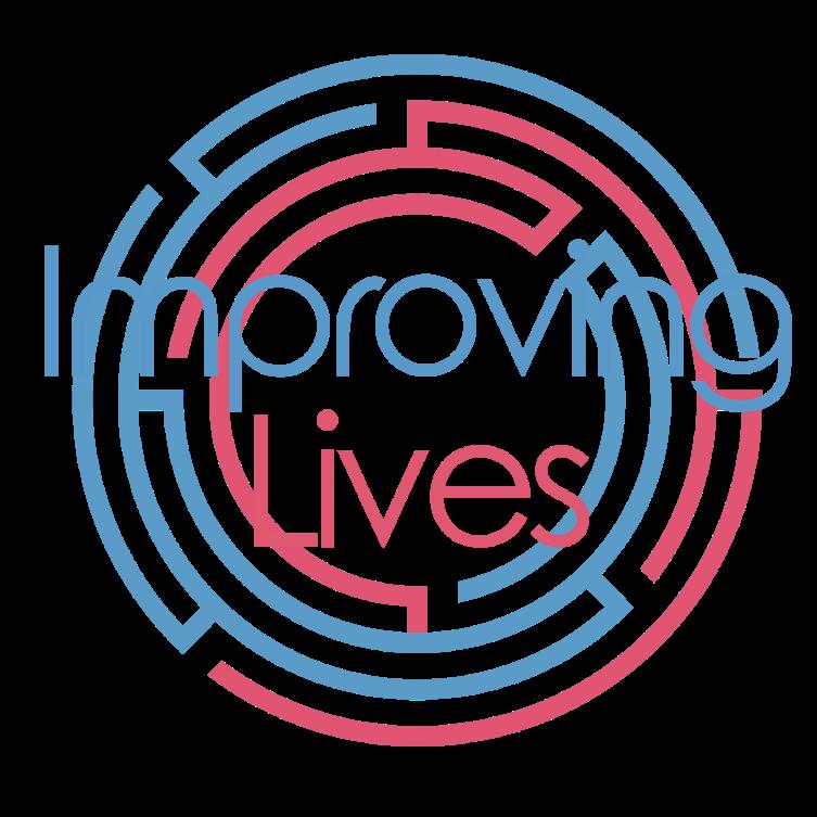 Improving Lives Notts